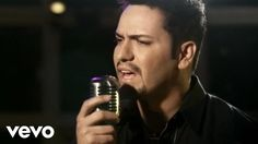 Check out the for Tengo Ganas by Victor Manuelle Spanish Music, Latin Music, My Music, Lets Play Music, Musica Salsa, Culture Quotes, Music Express, Salsa Dancing, Important People