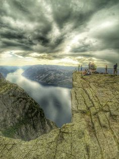 www.wanderlust.hu