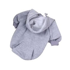 Elevin Thick Warm Hoodie for Dog >>> Click image to review more details. (This is an affiliate link and I receive a commission for the sales)
