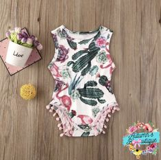 Western Baby Girls, Western Baby Clothes, Country Baby Clothes, Disney Baby Clothes, Cute Baby Clothes, Baby Girl Fashion, Toddler Fashion, Baby & Toddler Clothing Accessories, Baby Accessories