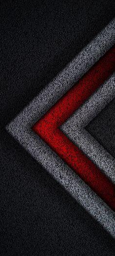 M Wallpaper, Apple Wallpaper, Galaxy Wallpaper, Mobile Wallpaper, Eminem Photos, Cool Walls, Letters, Pictures, Smart Phones