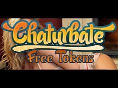 Hack chaturbate password token Chaturbate Token