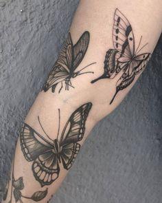15 Kinds of Popular Tattoo Style Meaning - Wormhole Tattoo 丨 Tattoo Kits, Tatt. - 15 Kinds of Popular Tattoo Style Meaning – Wormhole Tattoo 丨 Tattoo Kits, Tattoo machines, Tatt - Irezumi Tattoos, Leg Tattoos, Body Art Tattoos, Tribal Tattoos, Small Tattoos, Sleeve Tattoos, Cool Tattoos, Awesome Tattoos, Tatoos