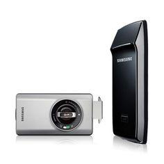Samsung SHS-2320