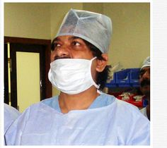 Best ENT Doctor in Kolkata | Best ENT Surgeon in Kolkata   If you are in search of the best ENT doctor in Kolkata, best ENT surgeon in Kolkata, then meet with Dr. Tushar Kanti Ghosh. Visit:http://www.entkolkata.com/about-dr.html