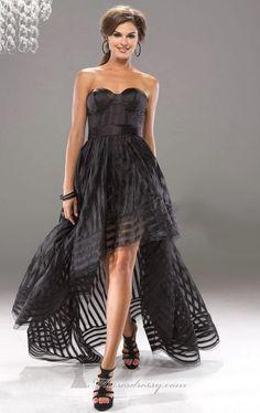 Hermosos vestidos de noche | Ilumina tus momentos