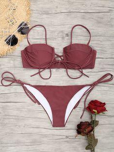 Swimwear For Women - Best Sexy Beach Bathing Suits, Black Swimsuits Cheap Online Sale Push Up Bikini, Bikini Set, Wholesale Swimwear, Cheap Swimsuits, Bikini Swimwear, Women's Bikinis, Black Swimsuit, Beachwear, String Bikinis