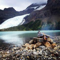 camping |