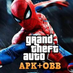 GTA Mod SpiderMan Android Download Ps4 Mods, San Andreas Gta, Carl Johnson, Grand Theft Auto Series, Gta 5, Games To Play, Spiderman, Ali, The Neighbourhood