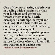 Narcissistic Behavior, Narcissistic Abuse Recovery, Narcissistic Sociopath, Narcissistic Personality Disorder, Narcissistic Husband, Strong Quotes, Me Quotes, Manipulative People, A Course In Miracles
