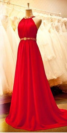 prom dresses 2017, prom dresses long, prom dresses for teens,prom dresses long modest,prom dresses long chiffon , prom dresses long cheap simple,prom dresses long cheap modest,prom dresses long modest, #SIMIBridal #promdresses
