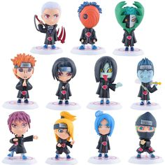 8cm Naruto 11Pcs Action Figures Characters Set  FREE Shipping Worldwide.  Get it here:  https://narutopoint.com/8cm-naruto-11pcs-action-figures-characters-set/    #naruto #boruto #narutoamv #narutouzumaki #narutofan #narutoanime #anime #manga #animefan #narutoshippuden #uzumaki #uzumakinaruto #uzumakiboruto #sasuke #sasukeuchiha #uchihaclan #uchiha #uchihafamily #uchihasasuke #sakura #sakurauchiha #uchihas