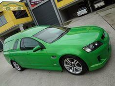New & Used cars for sale in Australia Australian Muscle Cars, Aussie Muscle Cars, American Muscle Cars, Big Girl Toys, Girls Toys, Holden Australia, Chevrolet Ss, Old Classic Cars, Pontiac Gto