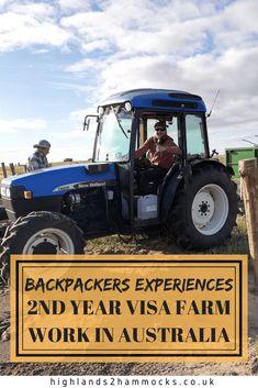Work In Australia, Moving To Australia, Coast Australia, Queensland Australia, South Australia, Western Australia, Australia Travel, Working Holiday Visa, Working Holidays