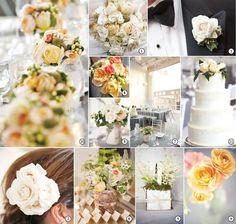 How Much Do Wedding Flowers Cost? | Wedding Flowers | Brides.com : Brides