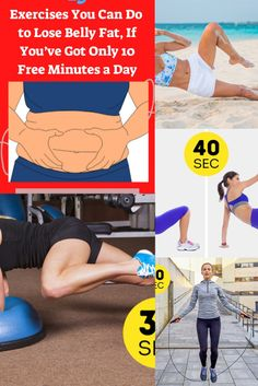 Ec 3, Supplements For Women, New Home Designs, Lose Belly Fat, Cool Gadgets, You Can Do, Health Care, Beauty Hacks, Exercise