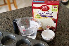angel-food-cupcakes