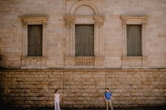 Pré - Casamento | Rebeca & Leonardo - Rio de Janeiro - RJ - Recentes - ANDRÉ HABIB | Fotógrafo de Casamento | Teresópolis | RJ