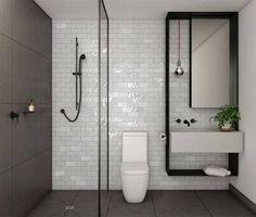 the block 2015 bathrooms - Google Search