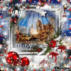 Merry Christmas Hd Images, Merry Christmas To All, Christmas Scenes, Christmas Wishes, Christmas Pictures, Christmas Art, Christmas Greetings, Winter Christmas, Christmas Decorations