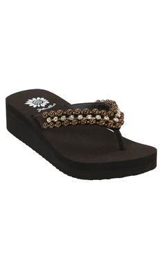 c6ec0ebf915a8 56 Best Fashion Shoes - flip flops images