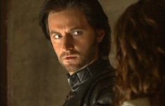 RichardArmitageOnline.com - Robin Hood, pictures of episodes 12 and 13 (series 2)