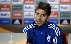 Para el Madrid Lucas Silva vale lo mismo que Figo: 60 millones!