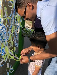 Our healing art involves you--because you matter! Broken Wings at Broken Wings, Interactive Art, You Matter, Child Life, Butterfly Wings, Healing, Children, People, Young Children