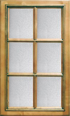 Savannah glass door. Discounted kitchen cabinets by Kitchen Cabinet Kings - Buy Kitchen Cabinets Online and Save Big with Wholesale Pricing!