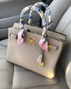 f0ce9bddf85e Hermes Bags, Hermes Birkin, Hermes Handbags, Luxury Handbags, Purses And  Handbags,