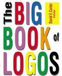 """The Big Book of Logos"" by David E. Carter"