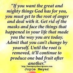 Joyce Meyer Quotes 10 Inspiring Quotes