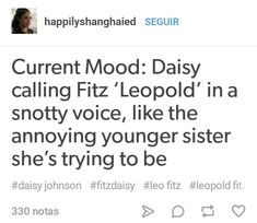 Daisy - Fitz - Agents of Shield Marvel Show, Marvel Series, Marvel Funny, Marvel Avengers, Fitz And Simmons, Top Agents, I Still Want You, Marvels Agents Of Shield, Agent Carter