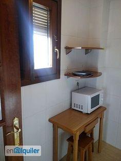 Alquiler de apartamento en el casco antiguo - 3359764 - Enalquiler.com