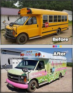 Before & after Auto Service, Car Wrap, Shop Signs, Signage, Digital Prints, Wraps, Banner, Shopping, Fingerprints