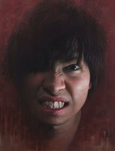 hyperrealistic-paintings-by-joongwon-jeong-5