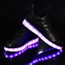 5310f687ae5 svítící boty - Hledat Googlem Boty Online