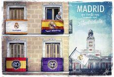 Real Madrid, Baseball Cards, Pretty