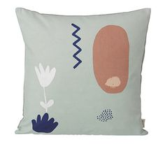 Our favourite kids cushions and pillows for 2017 - Kids Interiors