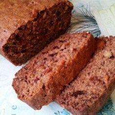 Persimmon Bread I - Allrecipes.com