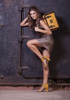 topcouros.com.br Bodycon Dress, Dresses, Products, Fashion, Leather Tote Handbags, Vestidos, Moda, La Mode, Fasion