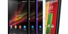 After Motorola's Moto G cheap android phone, Sony is ready to launch its cheap phone this year Sony Xperia G (D5103). This Android 4.4.2 KitKat phone...