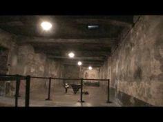 Tässä videossa näkyy kaasukammio.