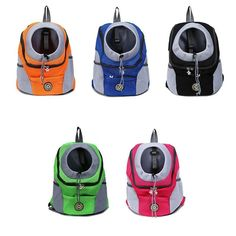 OutDoor Shop and More Venxuis Outdoor Pet Dog Carrier Bag Pet Dog Front Bag New Out Double Shoulder Portable Travel Backpack Mesh Backpack Head OutDoor Shop and More the Smart Decision Best Backpacks Best Camping and Hiking Tips Tricks Mesh Backpack, Dog Backpack, Travel Backpack, Fashion Backpack, Dog Bag, Dog Carrier Bag, Jack Russell, Pet Travel, Travel Bags