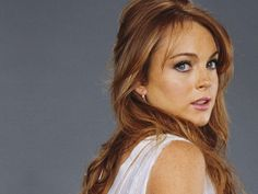 lindsay lohan pictures hd