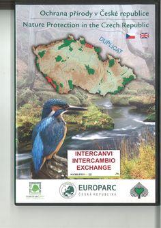 Disponible també al Centre de Documentació del Parc http://catalegbeg.cultura.gencat.cat/iii/encore/record/C__Rb1371724