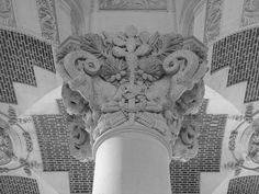 https://flic.kr/p/KJHDiL   Musée du Louvre, Salle du Manège, détail.