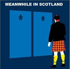 Meanwhile In Scotland - Funny Memes. The Funniest Memes worldwide for Birthdays, School, Cats, and Dank Memes - Meme Funny Shit, Haha Funny, Funny Cute, Funny Memes, That's Hilarious, Funny Ads, Funny Stuff, Funny Pranks, Funny Signs