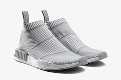 adidas-originals-nmd-whiteout-blackout-001