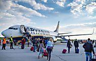 Estas son las aerolíneas más seguras del mundo en 2016